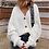 Thumbnail: Fitshinling Buttons Up Sweater Cardigan
