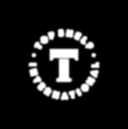 TopShelf_Int_Logo_Roundel_Rev.png