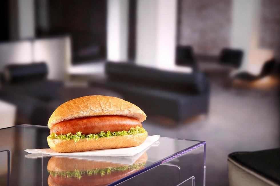 Culinaire Food Product Shoots  Peter Duerinck Professionele Fotografie