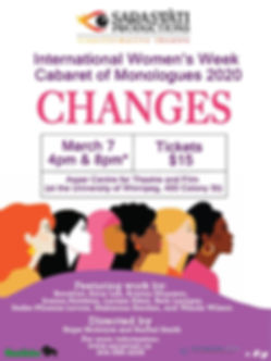 IWW poster Jan 15_20 copy-page-001.jpg