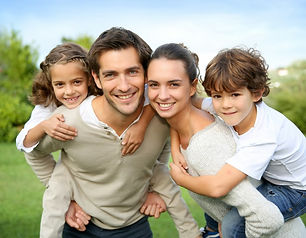 happy-family-images.jpg