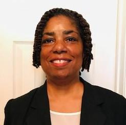 Michelle Phelps