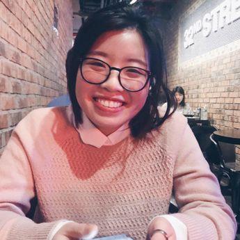 Vivian O