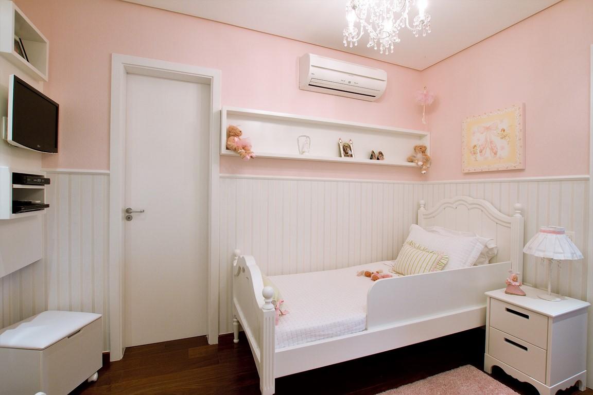 Apartamento_240m2_18