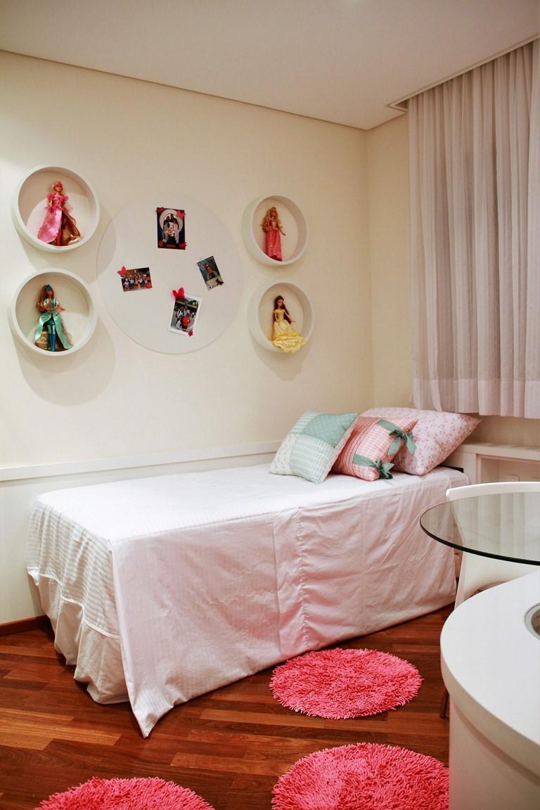 Apartamento_220m2_I_19