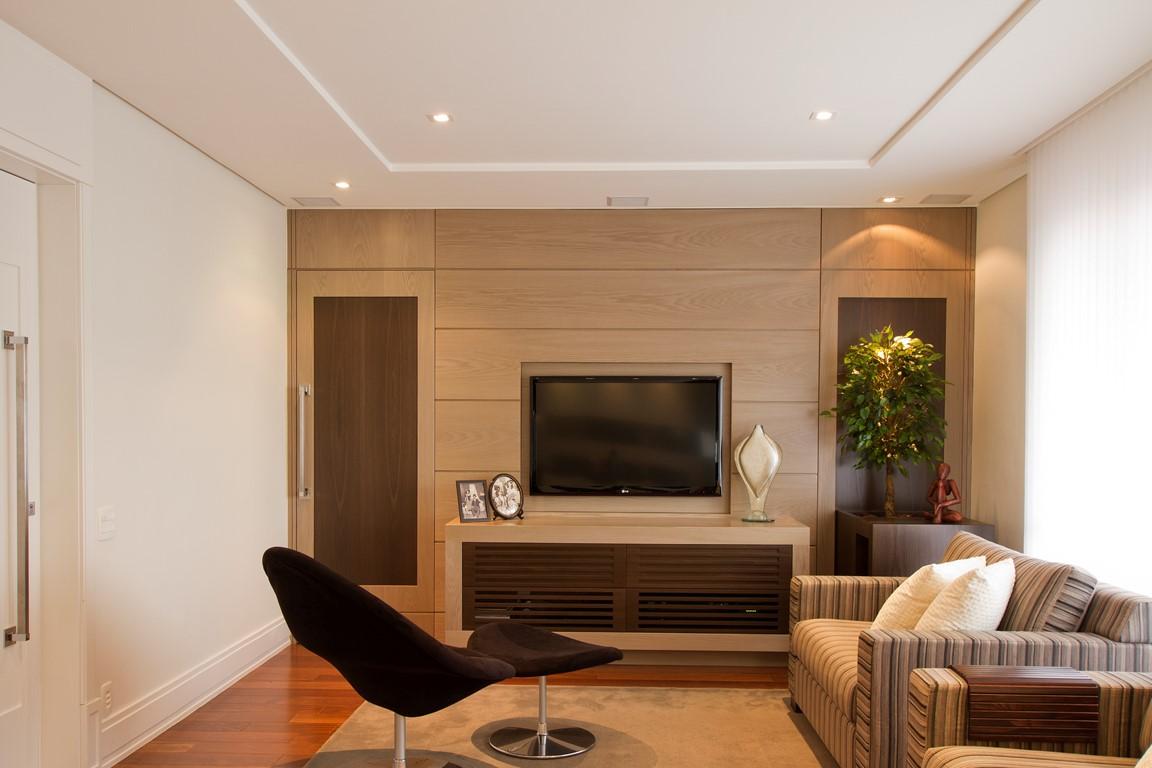 Apartamento_240m2_03