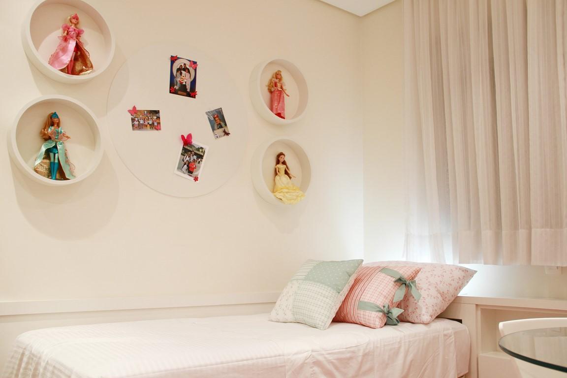 Apartamento_220m2_I_20