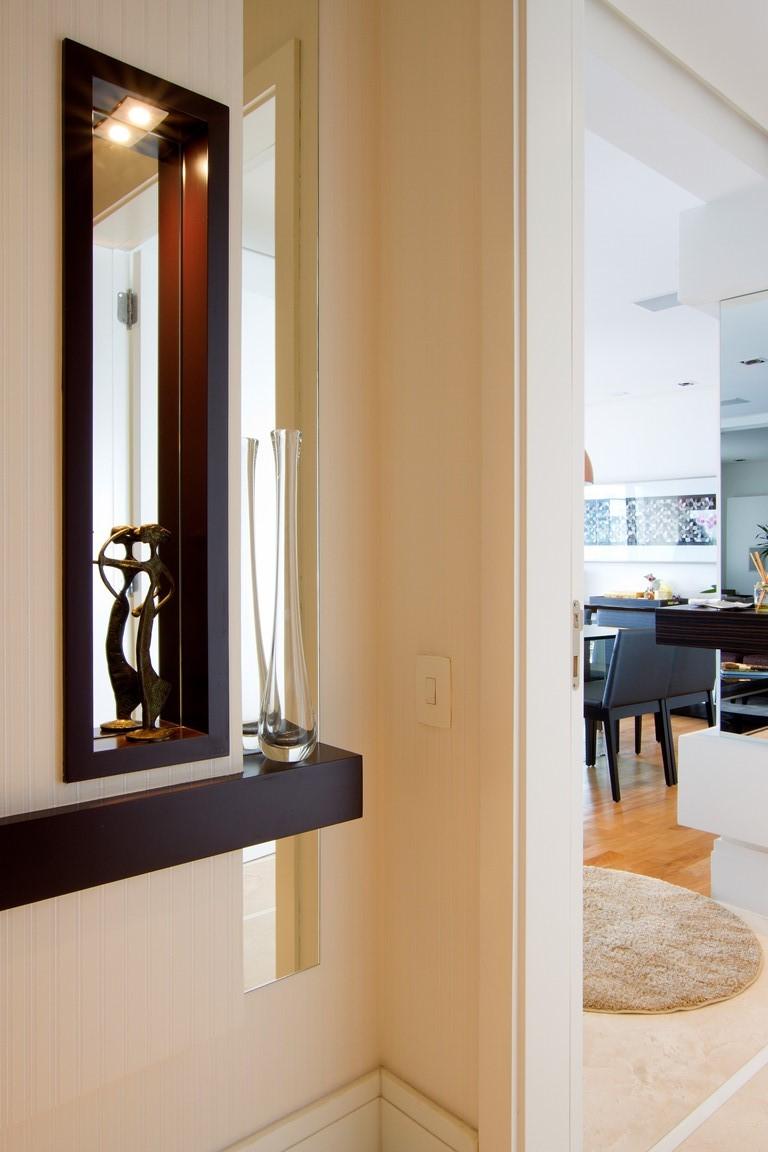 Apartamento_300m2_I_03