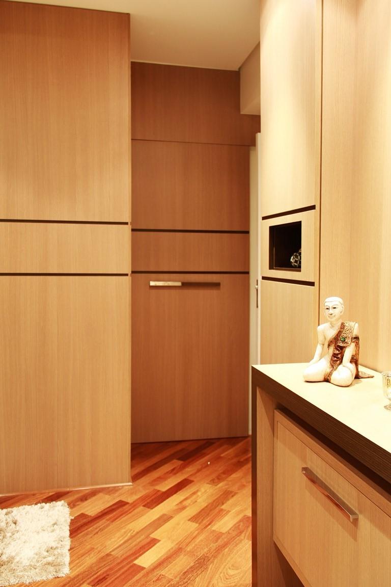 Apartamento_220m2_I_32