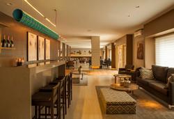 BADEBEC - Casa Cor 2013