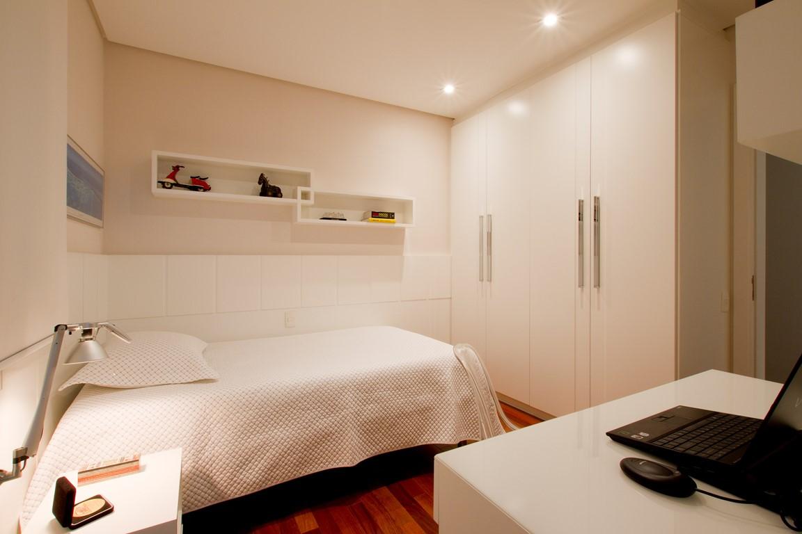 Apartamento_300m2_I_27
