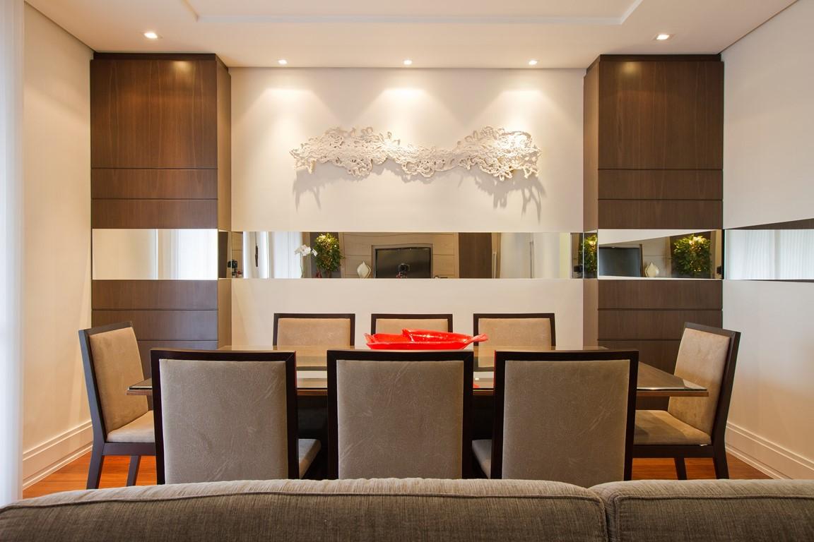 Apartamento_240m2_06