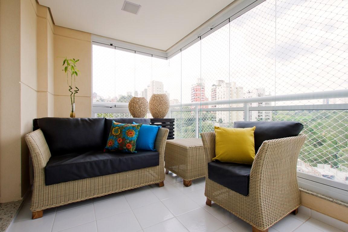 Apartamento_240m2_11