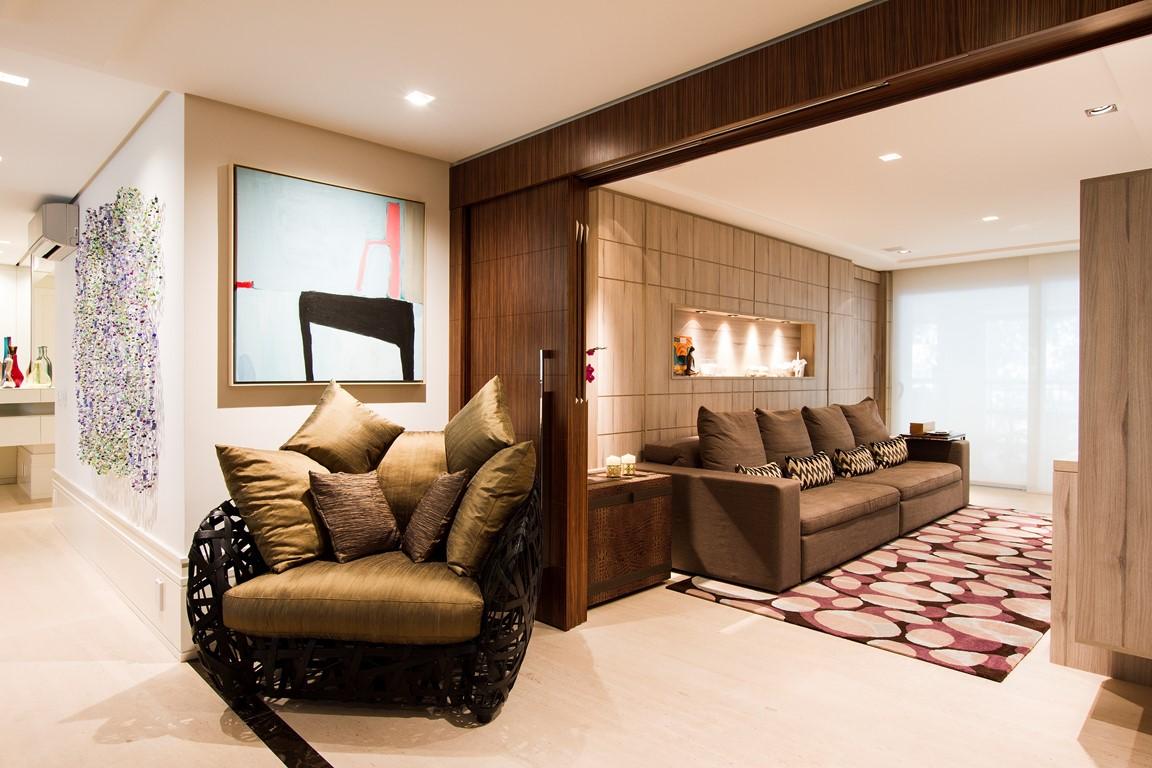Apartamento_400m2_25
