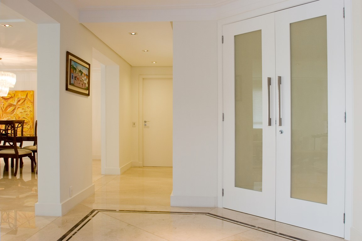 Apartamento_300m2_II_10