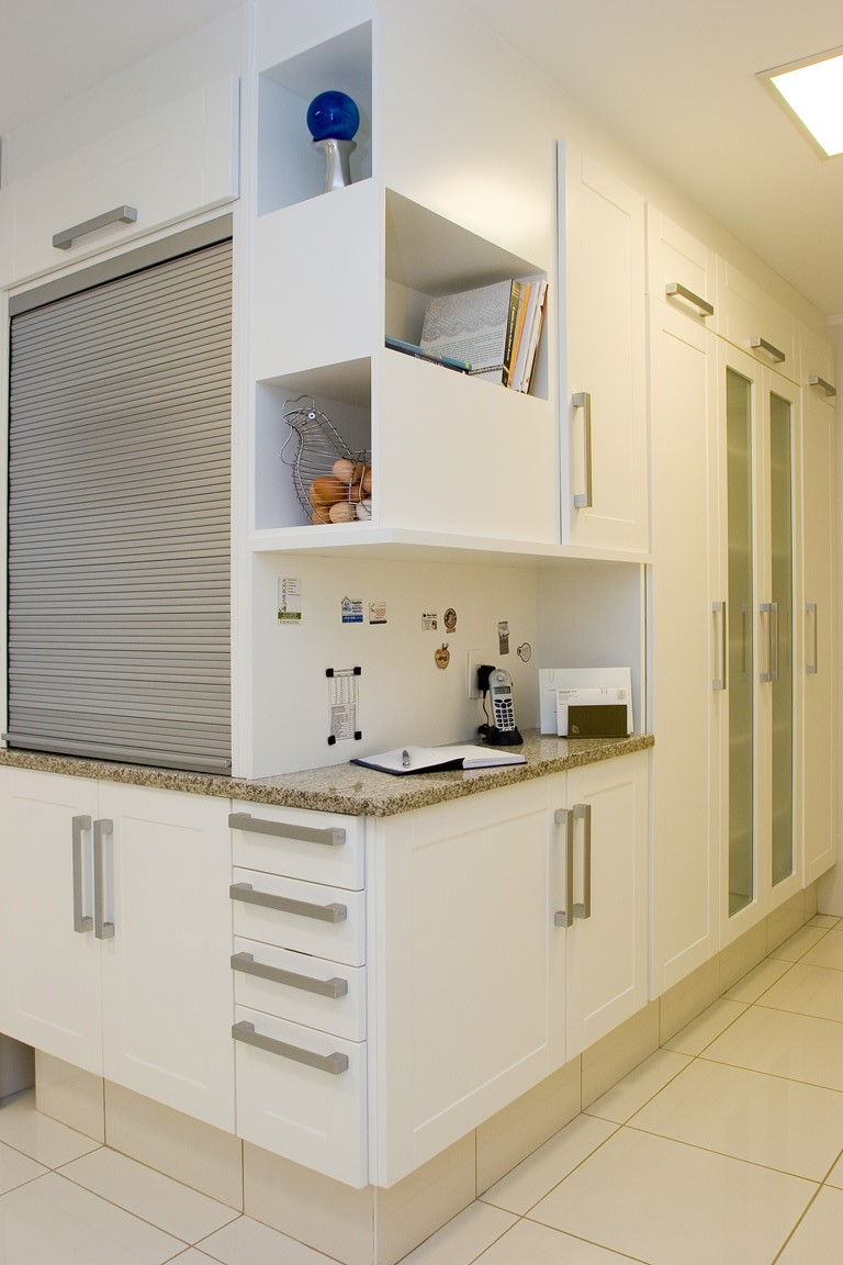 Apartamento_300m2_II_23