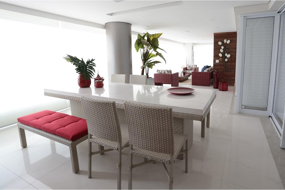 Apartamento_220m2_III_01