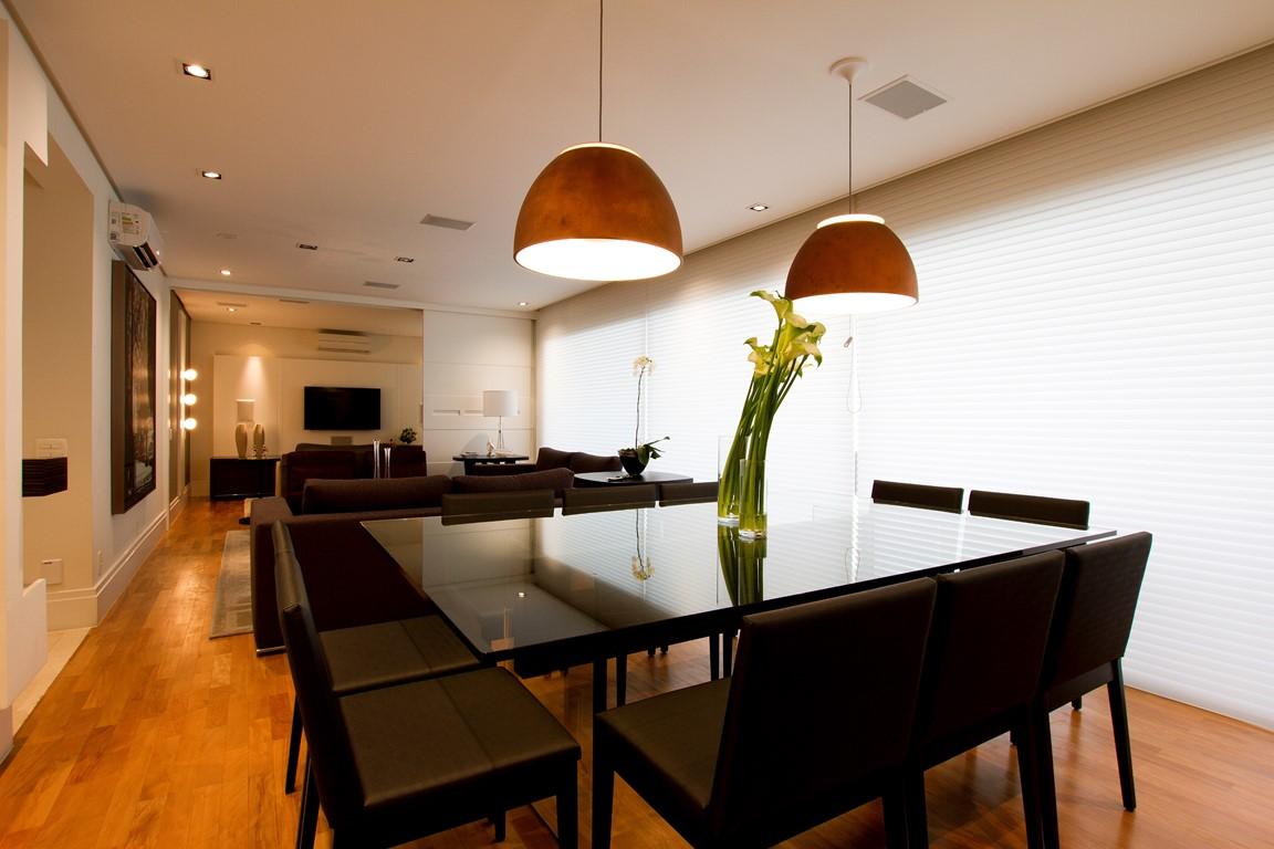 Apartamento_300m2_I_13