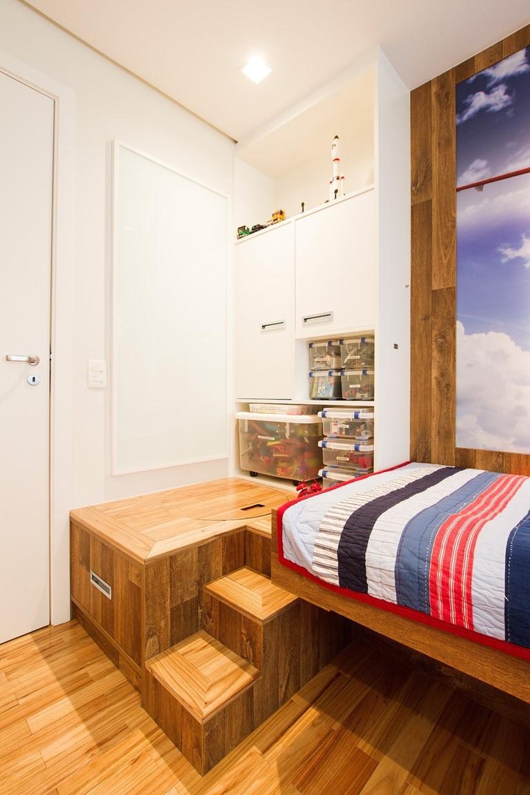 Apartamento_400m2_57