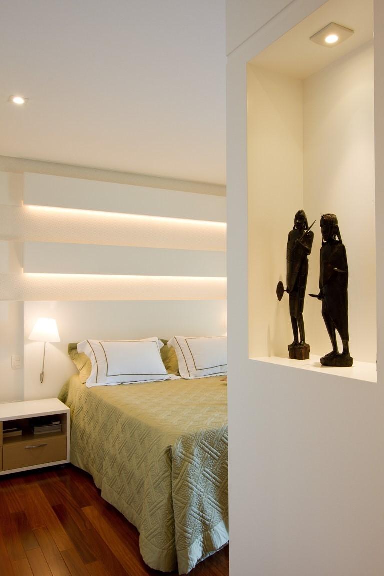 Apartamento_300m2_I_28