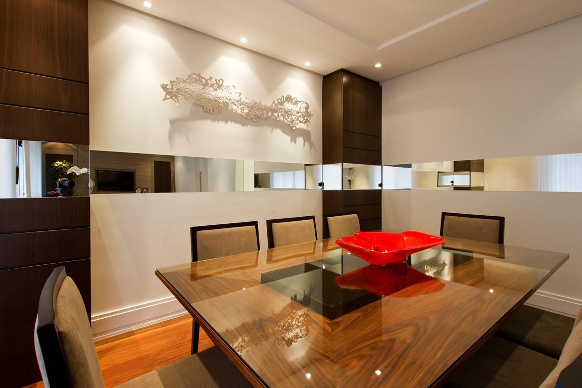 Apartamento_240m2_07