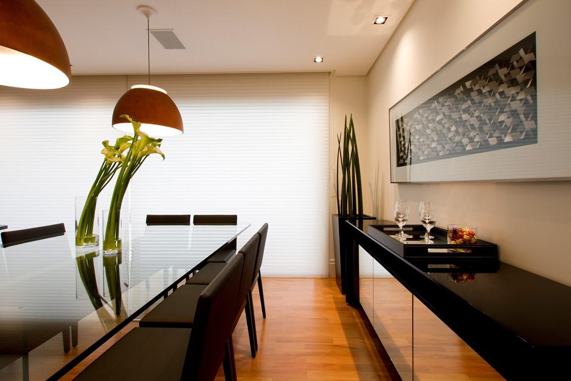 Apartamento_300m2_I_11