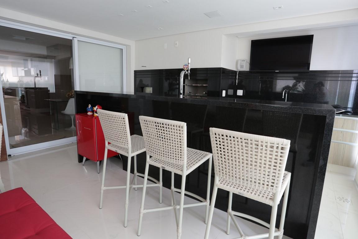 Apartamento_220m2_III_06
