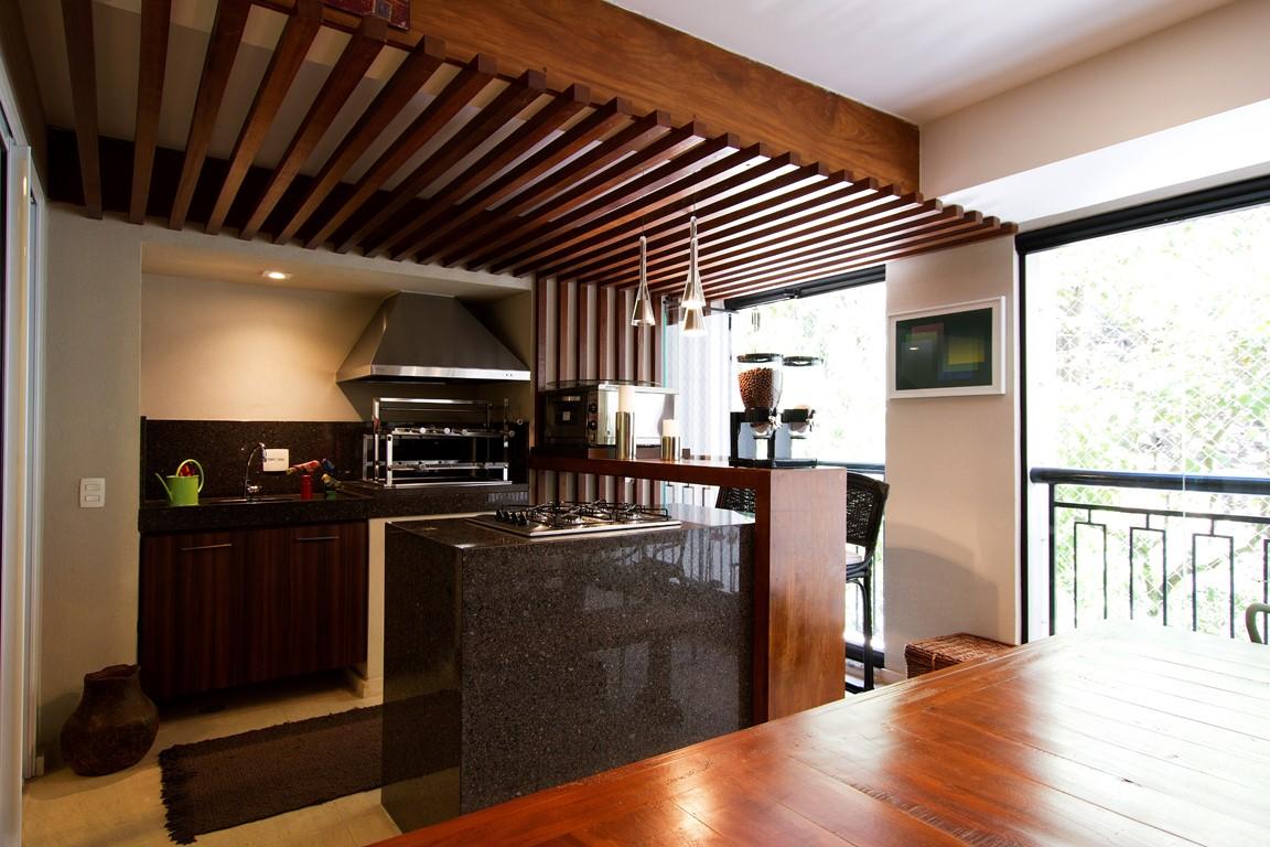 Apartamento_400m2_32