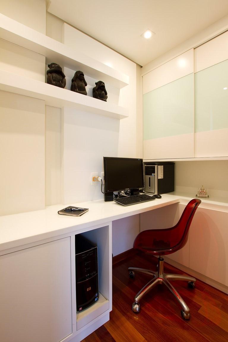 Apartamento_300m2_I_32