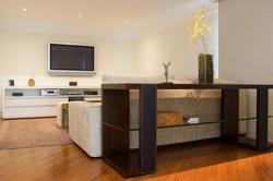 Apartamento_300m2_II_07
