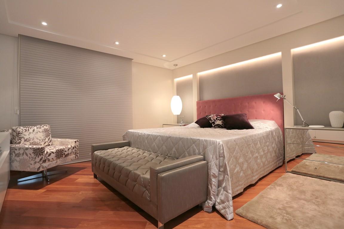 Apartamento_220m2_III_13