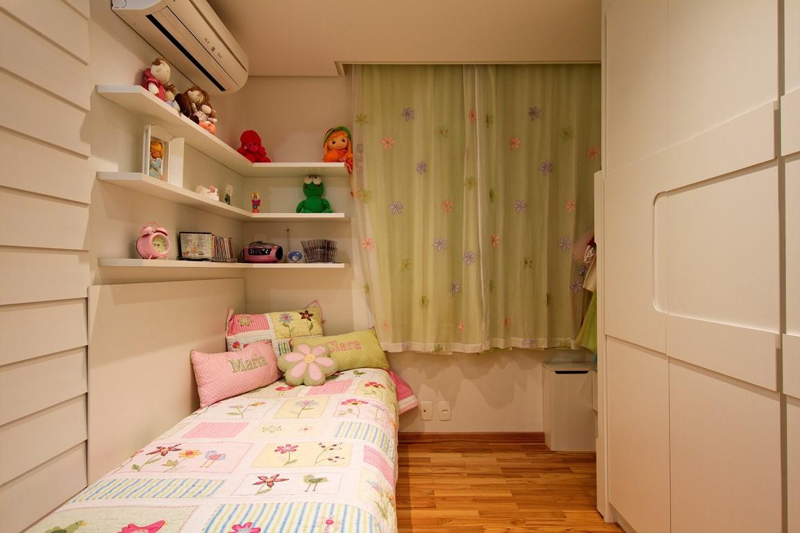 Apartamento_400m2_40