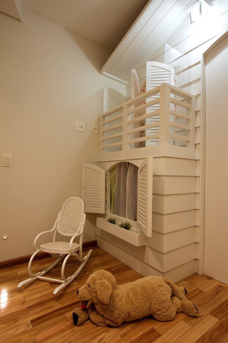 Apartamento_400m2_41
