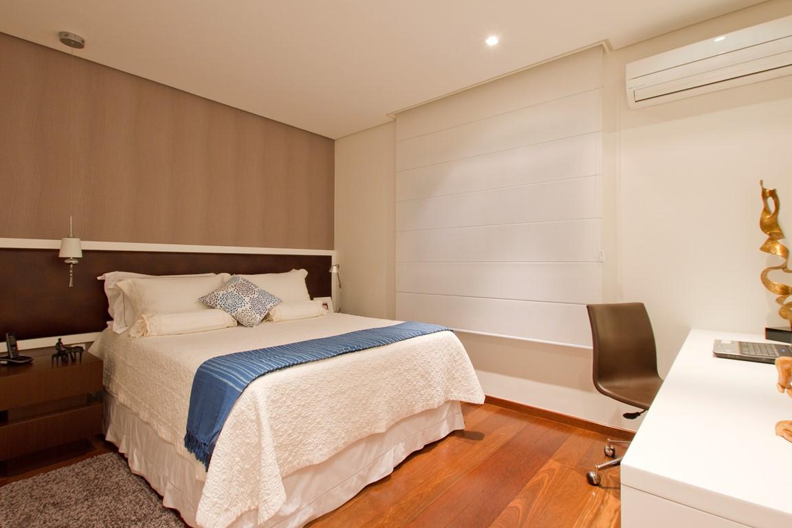 Apartamento_240m2_25
