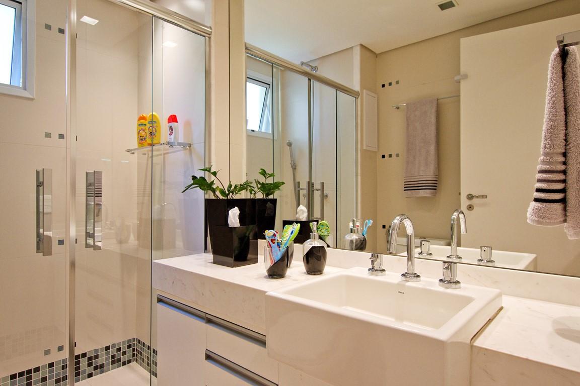 Apartamento_400m2_60