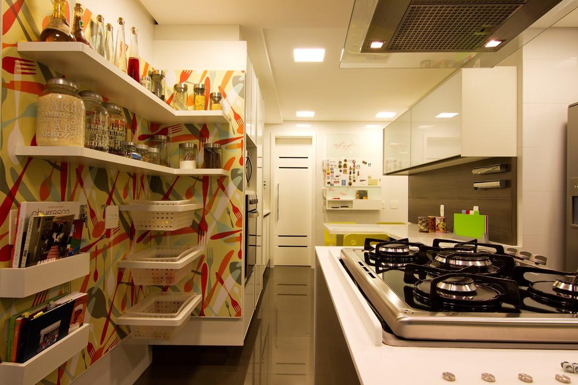 Apartamento_400m2_35