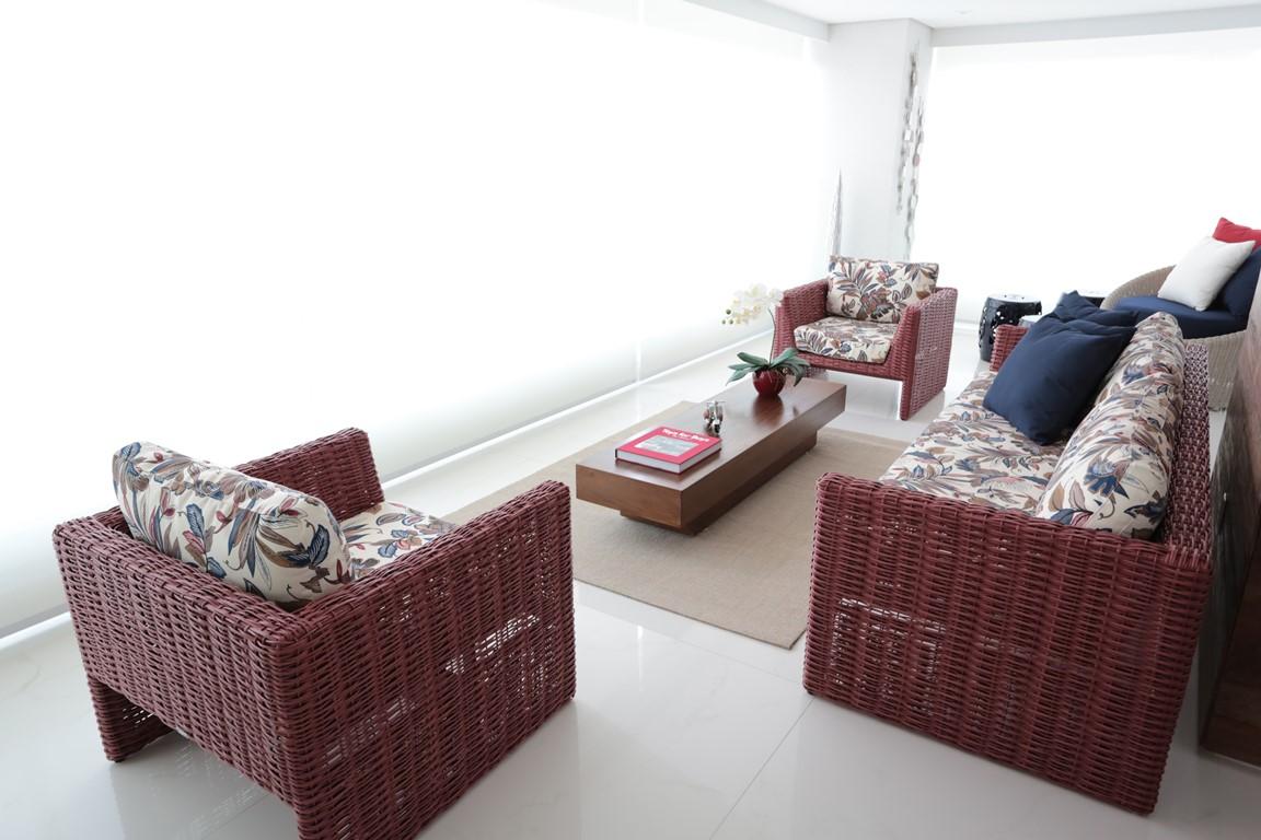 Apartamento_220m2_III_03