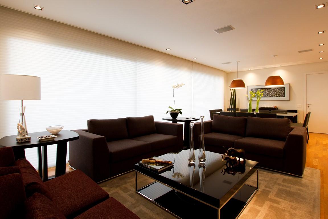 Apartamento_300m2_I_09