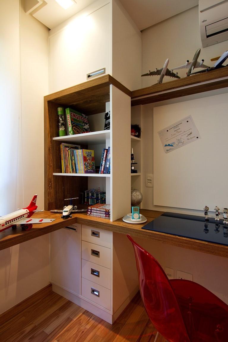 Apartamento_400m2_56