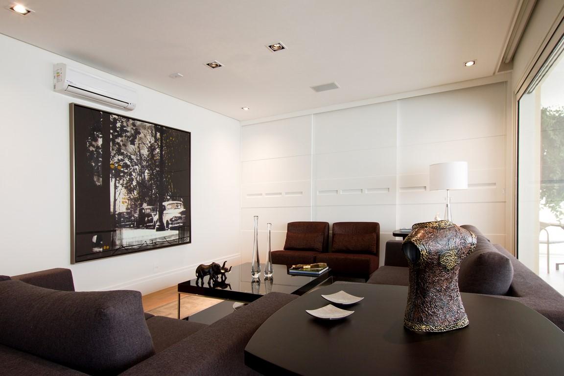 Apartamento_300m2_I_08