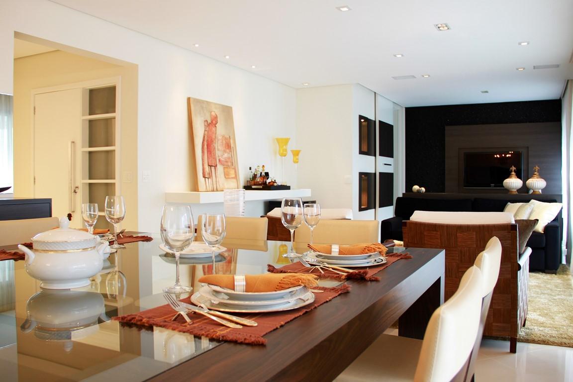 Apartamento_220m2_I_06