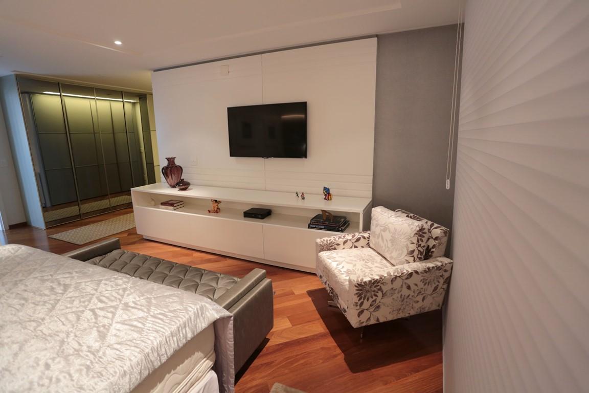 Apartamento_220m2_III_15