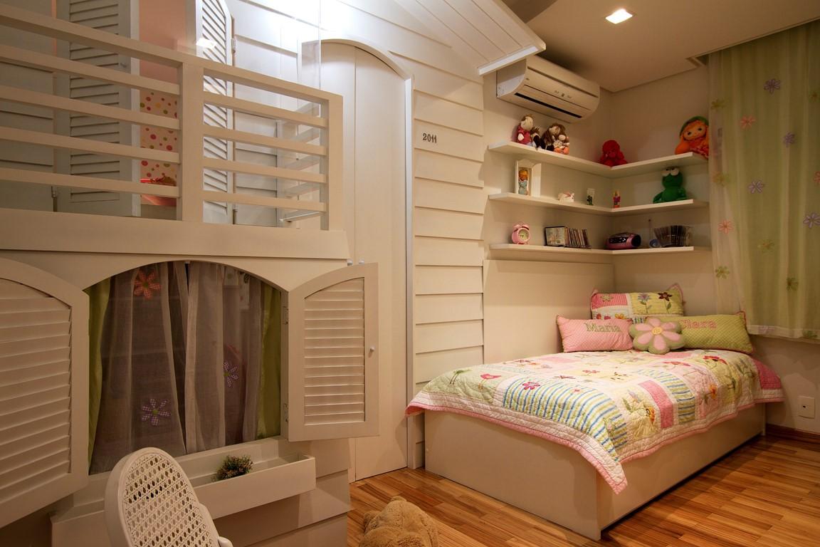Apartamento_400m2_38