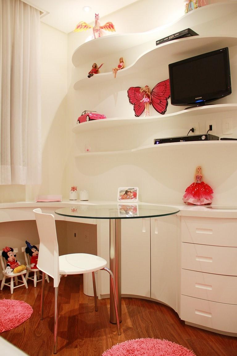 Apartamento_220m2_I_21