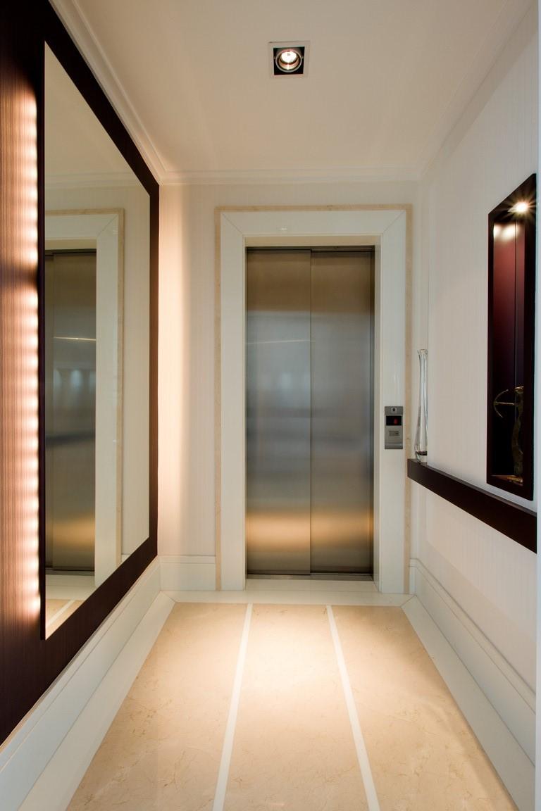 Apartamento_300m2_I_01