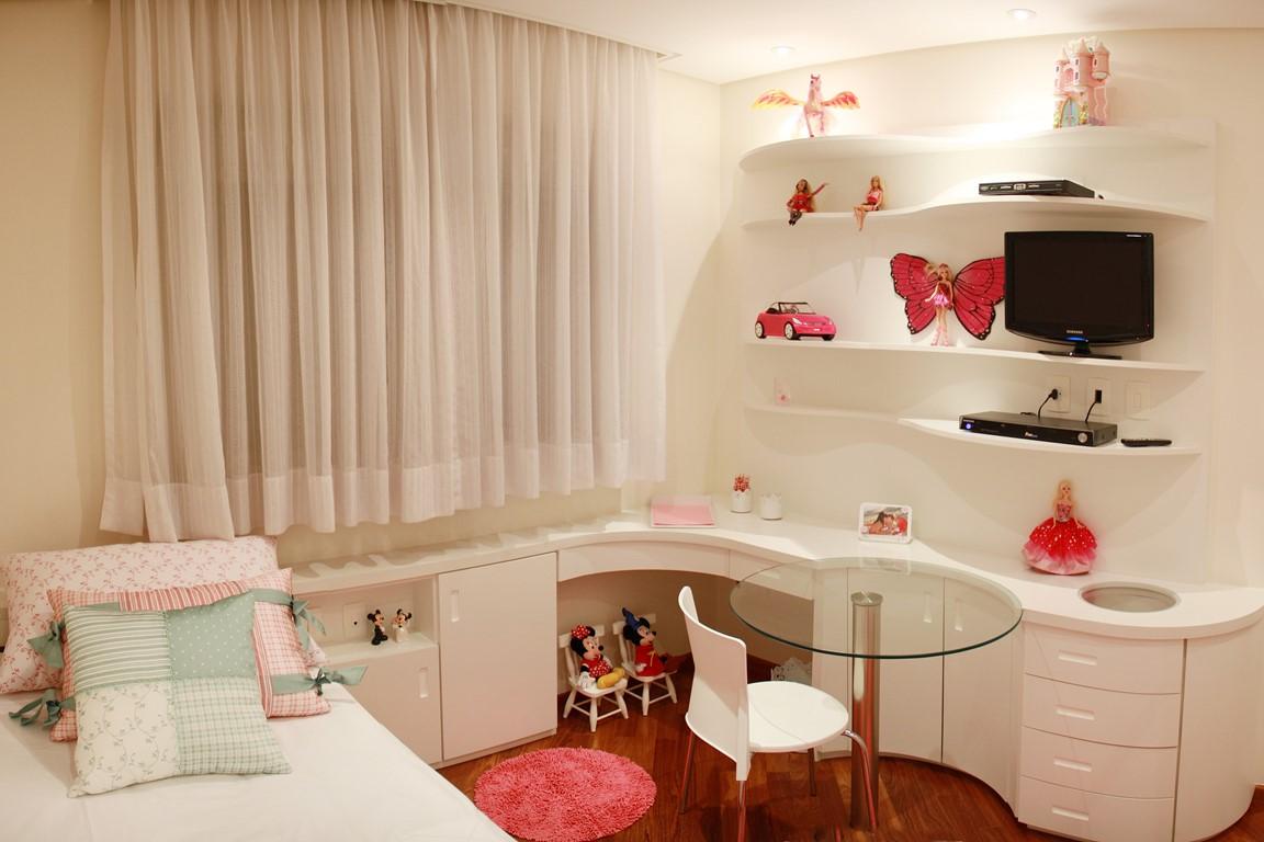Apartamento_220m2_I_18