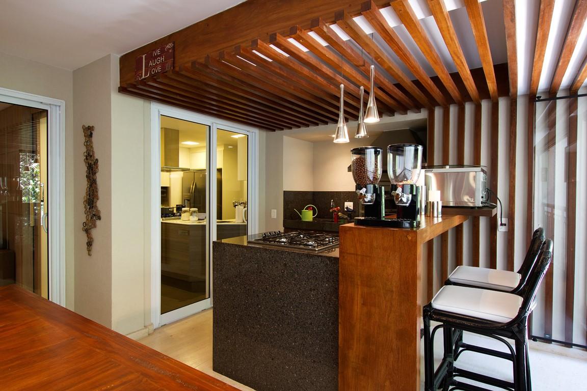 Apartamento_400m2_33