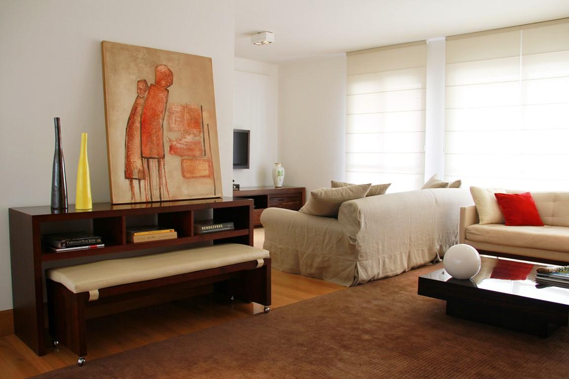 Apartamento_220m2_II_03