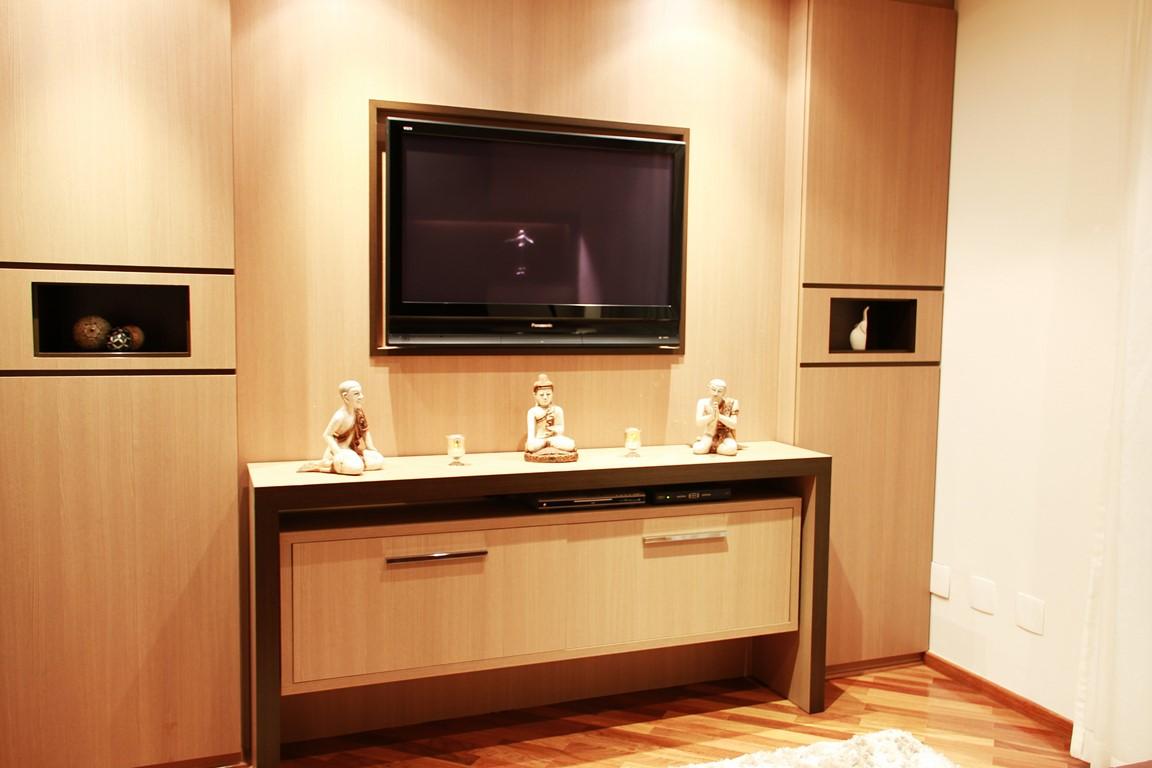 Apartamento_220m2_I_31