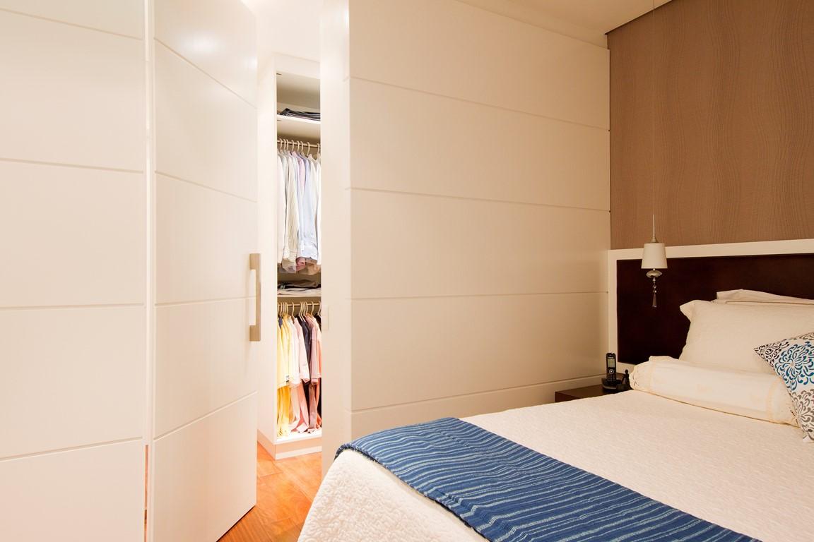 Apartamento_240m2_29